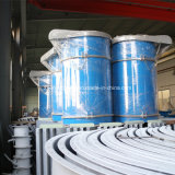 高品質およびCompetitive Price Cement Silo FilterおよびSuper Quality Cement Silo Baghouse Filter