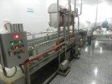 Linha da máquina do alimento/máquina alimento enlatado/equipamento alimento de peixes