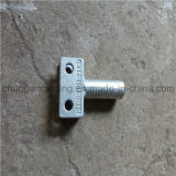 Investment Casting Alloy Steel Parts