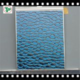 Gekleurd verfraai Spiegel 4mm Antieke Spiegel met Ce- Certificaat