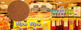 Amónio natural Glycyrrhizinate de 100% para produtos de alimento