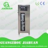 Filtration System Ozone Generator Medical / Ozonizer Purifying Machine