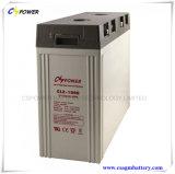 la manutenzione profonda della batteria del gel del ciclo 2V1000ah libera la batteria