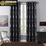 Venda das cortinas do escurecimento dos Draperies das cortinas do disconto da compra da cortina