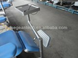 AG Xd101 Ce&ISO에 의하여 자격이 되는 다기능 모터 병원 헌혈 의자