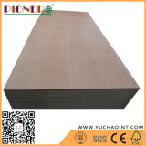glue Bintangor Commercial Plywood 포플라 코어 씨