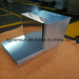strato e bobina di alluminio di spessore di 1.2mm