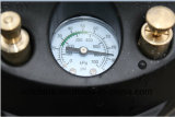 Ilot 10L Edelstahl-Druck-Sprüher für Aufbau und industrielles