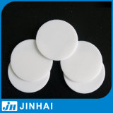 (f) de polyRing van de Verpakking van de Ethyleen voor Kroonkurk van het Glas
