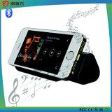 3 in 1 Bluetooth Lautsprecher mit Energien-Bank