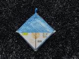 تنظيف [ميكروفيبر] فوطة رياضة فوطة لا قطرة [سترغس] فوطة الصين مصنع