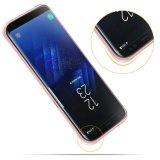 voor het Mobiele Geval TPU van Samsung voor Melkweg S8 plus