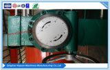 Misturador de mistura tecnico aberto novo de 2017 com Ce / SGS / ISO