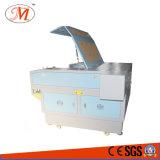 割引価格(JM-1390-4T)の専門レーザーの打抜き機