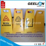Warning board/Caution board for Wholesale