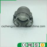 Accoppiamenti/rapidamente del Camlock dell'acciaio inossidabile accoppiamenti (digitati)