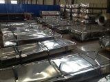 Aço Galvanizado / Metal / Ferro Steel Coil / Hot DIP Galvanizado Metal / Metal Coil