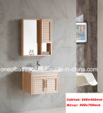 buon tipo Governi di 60/80cm di stanza da bagno per gli articoli sanitari (8300)