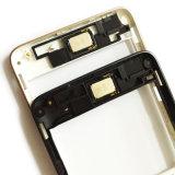 pour le dos moyen d'encadrement de Lenovo S660 S668t renfermant la plaque moyenne