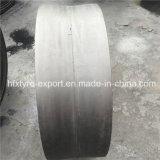 Neumático del rodillo de camino, 10.5/80-16 9.5/65-15, modelo del neumático C-1 de OTR, neumáticos del rodillo de Bomag