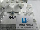 Liofilizado culturismo péptido pegilado Mgf Peg-Mgf