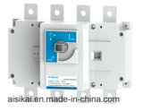 セリウム、CCC、ISO9001が付いている20A 3pロード隔離スイッチか電気スイッチ