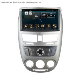 Système de l'androïde 6.0 navigation du large écran GPS de 10.1 pouces pour Buick Excelle 2013