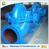 Pompe à eau diesel diesel à irrigation de 6 pouces