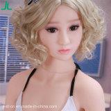 人のための新しいカスタマイズされた性の人形のシリコーンの性の人形のAdlutの性のおもちゃ