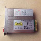 Heiße Seitentriebs-Systems-Temperatursteuereinheit