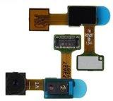 De mobiele Camera van de Delen van de Telefoon Voor Onder ogen ziende voor Nota 2 N7100 van de Melkweg van Samsung