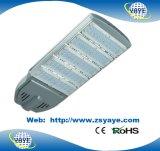 Lâmpada quente da estrada do diodo emissor de luz luz/210W da rua do diodo emissor de luz do Sell 210W do projeto o mais novo de Yaye 18 Ce/RoHS com 3 anos de garantia
