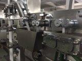 De Natte Machine van uitstekende kwaliteit van de Verpakking van het Weefsel