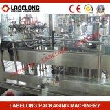 Máquina de rellenar de la bebida alcohólica de la alta calidad