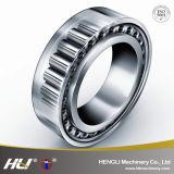 Tipos de Nj319em de rodamiento de rodillos cilíndrico de la fábrica del rodamiento de China