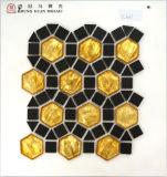 Mosaico de Hong Guan