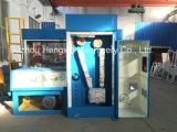Annealer를 가진 Hxe-24dwt 고품질 구리 과료 철사 그림 기계