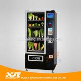 Fruta china de la venta caliente/máquina expendedora vegetal