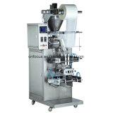 Máquina de embalagem do atolamento da fruta (AH-BLT100)