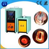 熱処理のための35kw誘導電気加熱炉