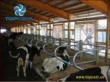 """가축과 기업 응용을%s 고품질 그리고 효율성 GF 72 """" 배기 엔진!"""
