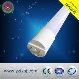 Tubo di vendita caldo cinese dei nuovi prodotti T8 LED di prezzi di fabbrica