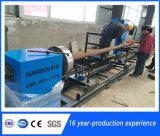 中国からの三軸CNCのパイプ・カッター