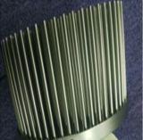 Теплоотвод OEM 180mm Pre-Drilled 100W для УДАРА откалывает Cxb3590 круглое и Pin Heastink