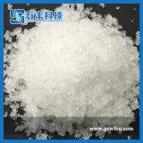 Angebendes Chlorid des Cer-99.5% Cecl3