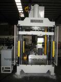 150 de Machine van de Pers van de Olie van de ton