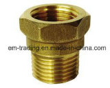 The Brass and Threaded Pipe Fittings (EM-F-60)