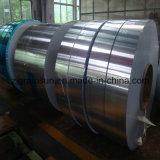 Bobine en aluminium par la conformité de GV