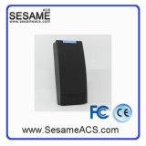 Leitor de cartão plástico impermeável do teclado RFID do controle de acesso (SR10C)