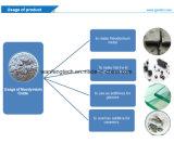Óxido profesional de abastecimiento del neodimio 99.99%
